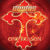 One Reason by Doulos