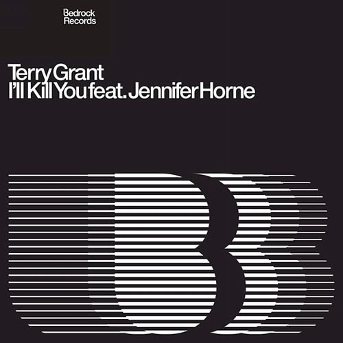 Play & Download I'll Kill You Feat. Jennifer Horne by Terry Grant | Napster