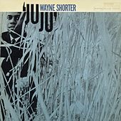 JuJu by Wayne Shorter