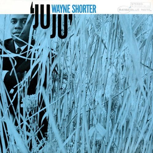 Play & Download JuJu by Wayne Shorter | Napster