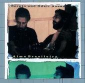 Play & Download Alma Brasileira by Sergio & Odair Assad | Napster