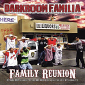 Family Reunion by DarkRoom Familia