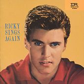 Play & Download Ricky Sings Again/Songs By Ricky by Rick Nelson | Napster