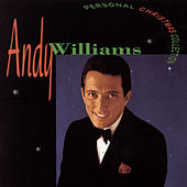 Play & Download Personal Christmas Collection by Andy Williams | Napster