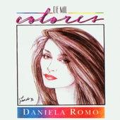 De Mil Colores by Daniela Romo