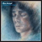 Play & Download Spectral Mornings by Steve Hackett | Napster