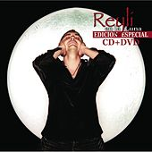 Play & Download Reyli En La Luna by Reyli Barba | Napster