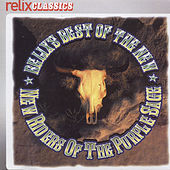 Play & Download Relix's Best Of The New Riders Of The Purple Sage by New Riders Of The Purple Sage | Napster