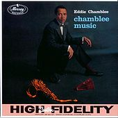 Play & Download Chamblee Music by Eddie Chamblee | Napster