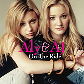 On The Ride by Aly & AJ