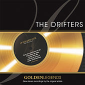 Play & Download Golden Legends: The Drifters by The Drifters | Napster