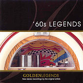 Play & Download Golden Legends : 60s Legends by Various Artists | Napster
