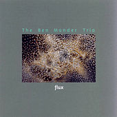 Play & Download Flux by Ben Monder | Napster