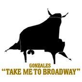 Play & Download Take Me to Broadway [CD/12