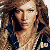Play & Download J. Lo by Jennifer Lopez | Napster