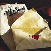 Yours Truly by Air Supply