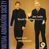 Mutual Admiration Society by Joe Locke