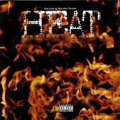 Play & Download Heat by Various Artists | Napster