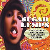 Play & Download Sugarlumps by Various Artists | Napster