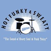 Play & Download Hot Funky and Sweaty: The Sound Of Heavy Soul and Funk Today by Various Artists | Napster