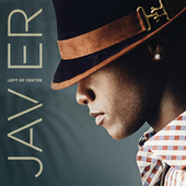 Play & Download Left Of Center by Javier Colon | Napster