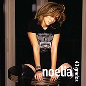 Play & Download 40 Grados by Noelia | Napster