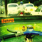 Play & Download Jehro by Jehro | Napster