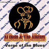 Verge Of The Blues by Al Dean