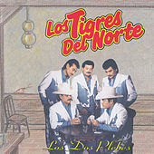 Play & Download Los Dos Plebes by Los Tigres del Norte | Napster