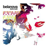 Play & Download Dulce Beat by Belanova | Napster