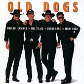 Old Dogs by Old Dogs