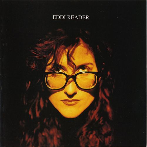Eddi Reader by Eddi Reader