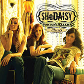 Play & Download Fortuneteller's Melody by SHeDAISY | Napster