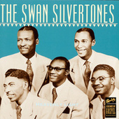Play & Download Heavenly Light by The Swan Silvertones | Napster