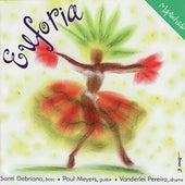 Play & Download Euforia by Euforia | Napster