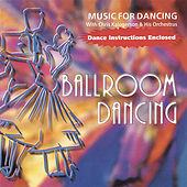 Play & Download Ballroom Dancing by Chris Kalogerson | Napster