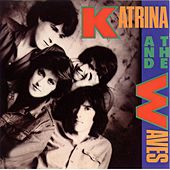 Play & Download Katrina & The Waves by Katrina and the Waves | Napster