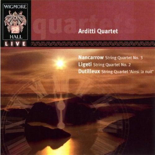 Play & Download String Quartet No. 2 by Arditti Quartet | Napster