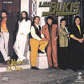 Play & Download A Traves De Tus Ojos by Los Bukis | Napster
