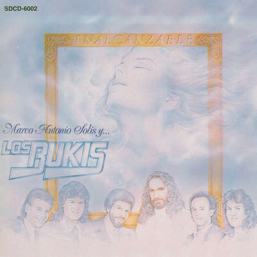 Play & Download Inalcanzable by Los Bukis | Napster