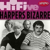 Play & Download Rhino Hi-Five: Harpers Bizarre by Harpers Bizarre | Napster