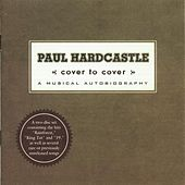 Play & Download Cover To Cover by Paul Hardcastle | Napster