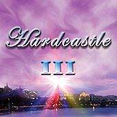 Play & Download Hardcastle III by Paul Hardcastle | Napster