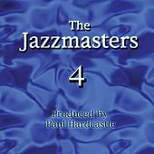 Play & Download Paul Hardcastle - Jazzmasters 4 by Paul Hardcastle | Napster