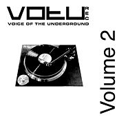 Play & Download VOTU Volume 2 by Various Artists | Napster