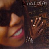 Play & Download Cat by Catherine Russell | Napster