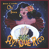 Play & Download Ay! Que Rico by Jose Conde | Napster