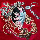 Play & Download The Invisible Deck by The Rogers Sisters | Napster