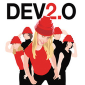 Play & Download Devo 2.0 by Devo 2.0 | Napster