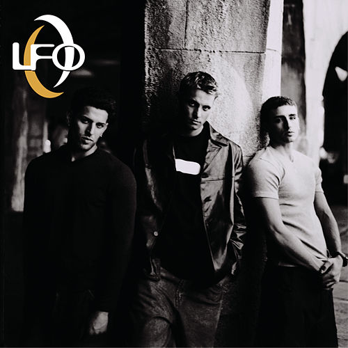 Play & Download LFO by LFO | Napster